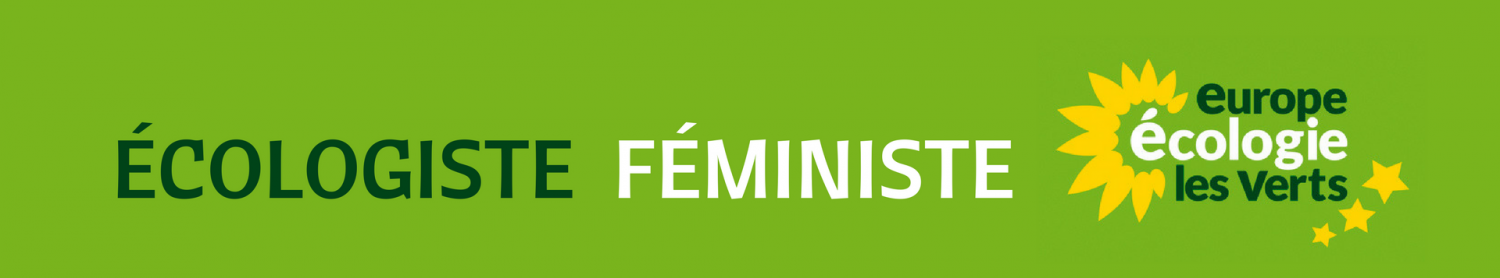 Site de la commission féminisme